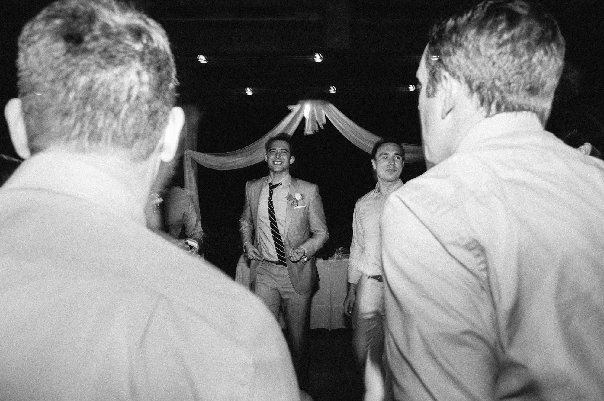 new york wedding photographer ithaca-173.jpg