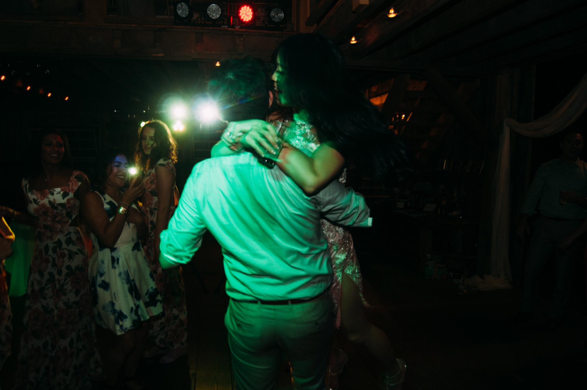 new york wedding photographer ithaca-180.jpg