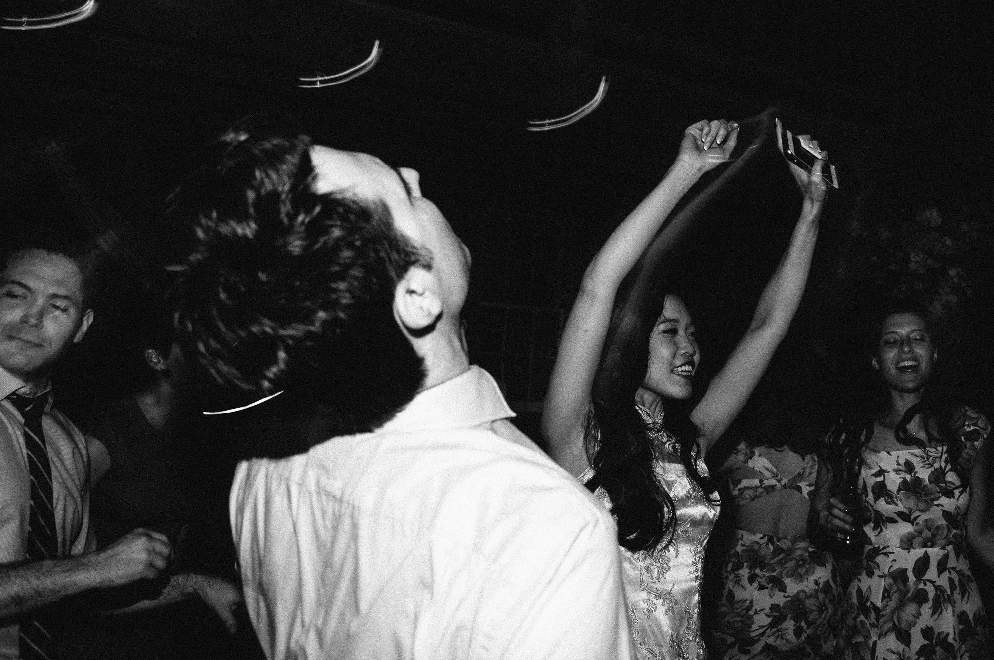 new york wedding photographer ithaca-182.jpg