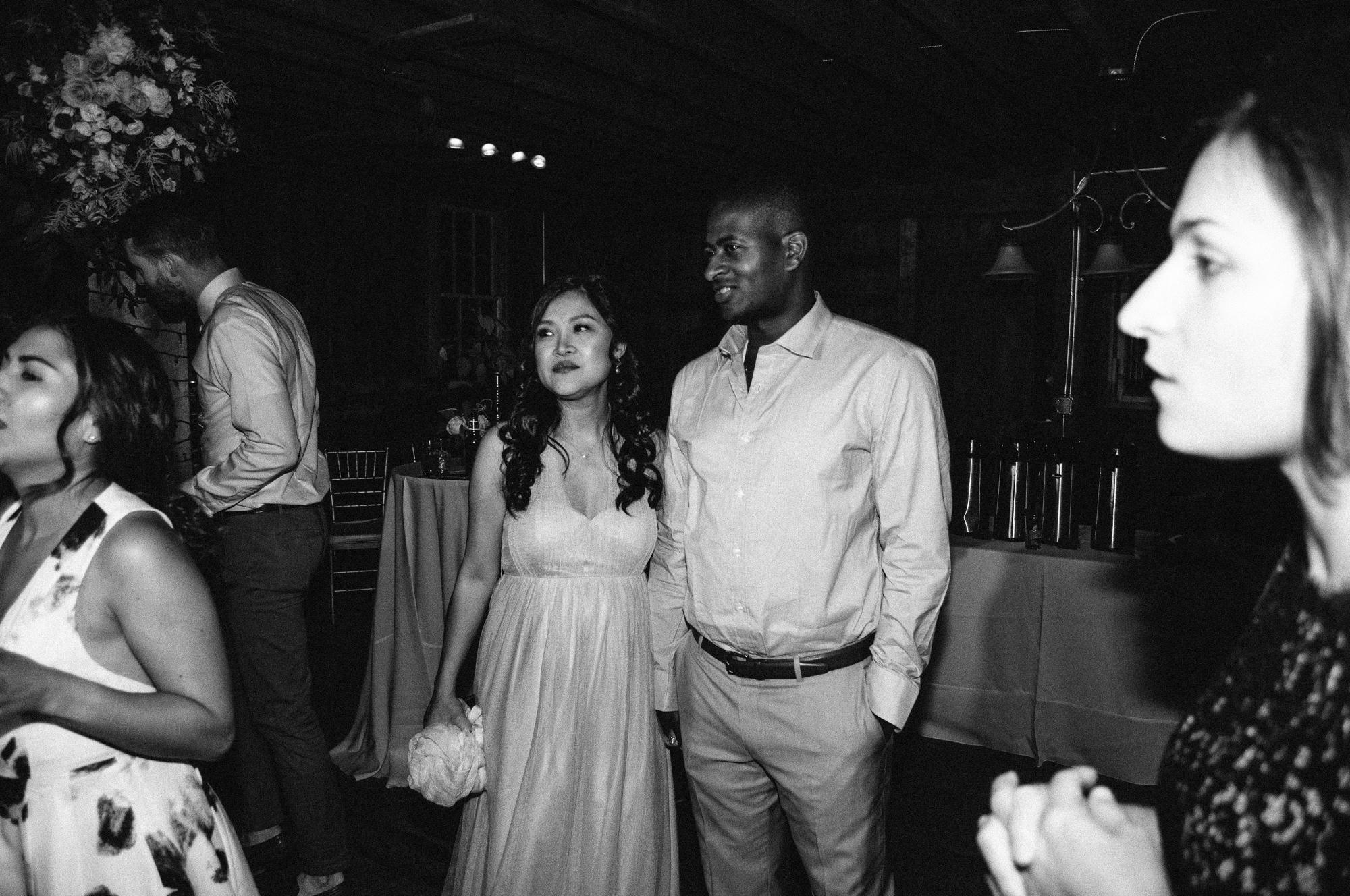 new york wedding photographer ithaca-183.jpg