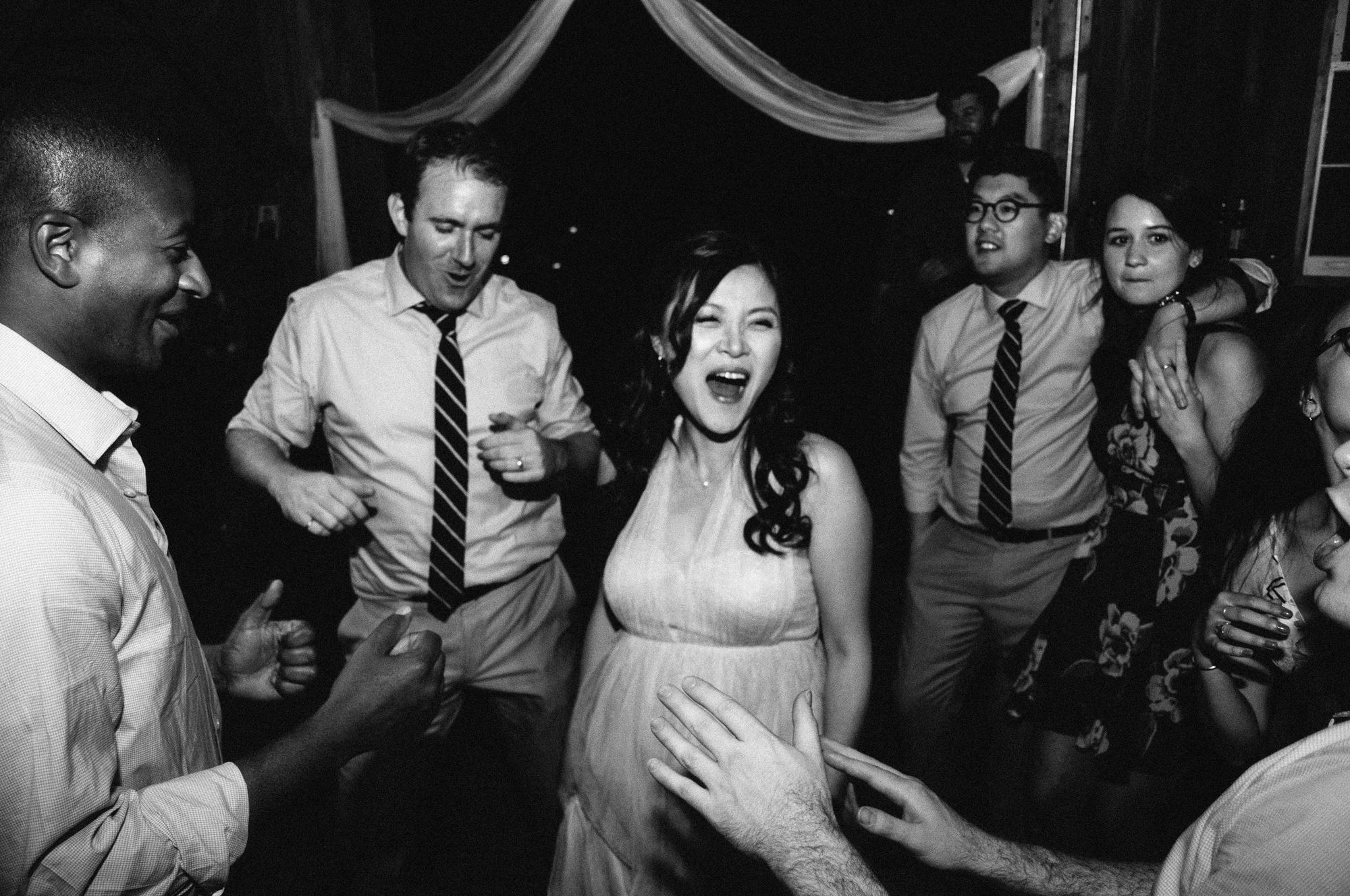 new york wedding photographer ithaca-187.jpg