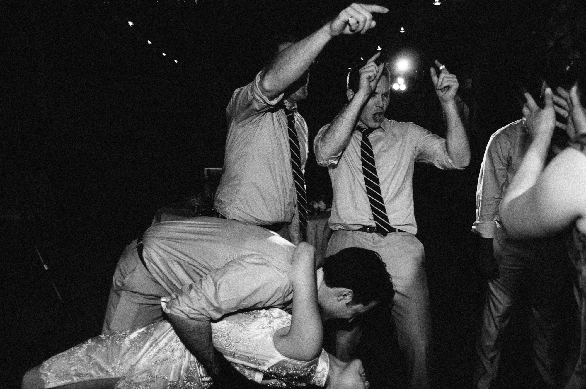 new york wedding photographer ithaca-192.jpg