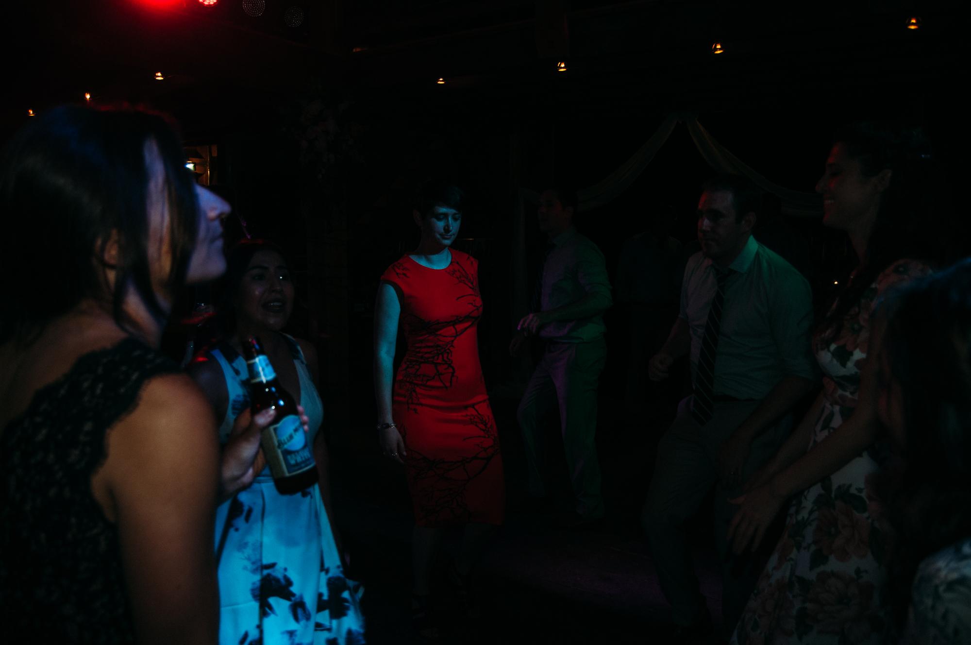 new york wedding photographer ithaca-195.jpg