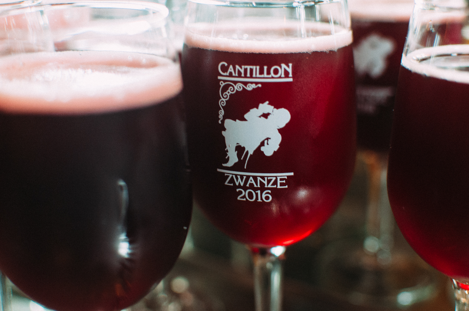 cantillon zwanze day-2.jpg