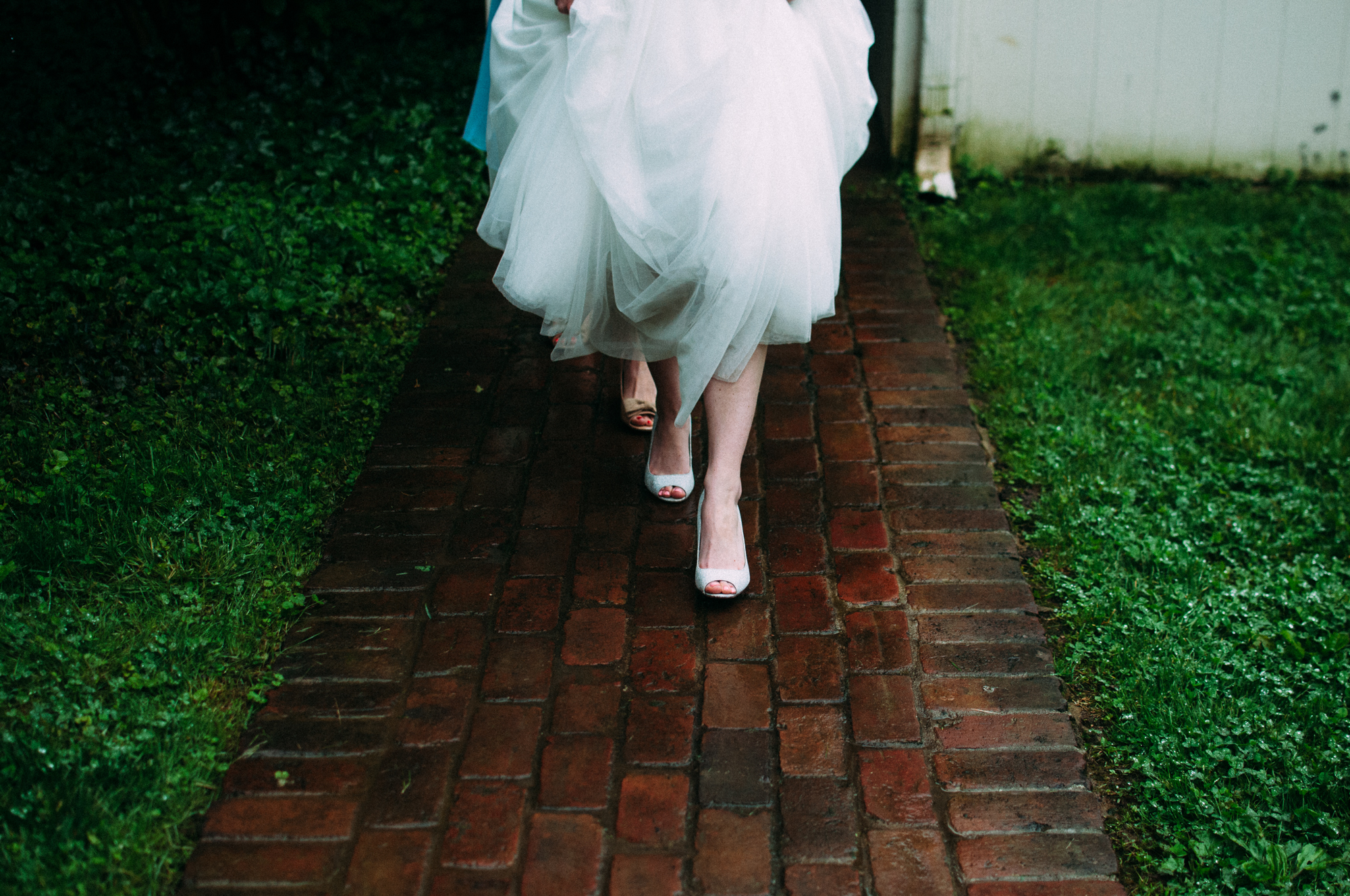 louisville wedding photographer-1.jpg