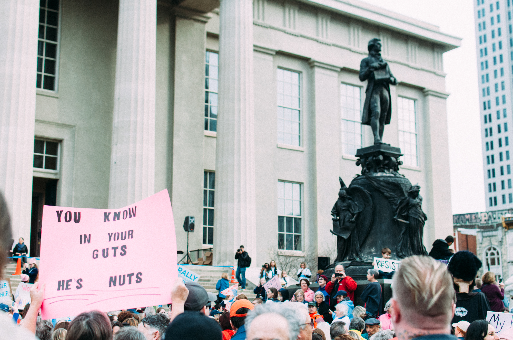 rally to move forward louisville protest trump-2.jpg
