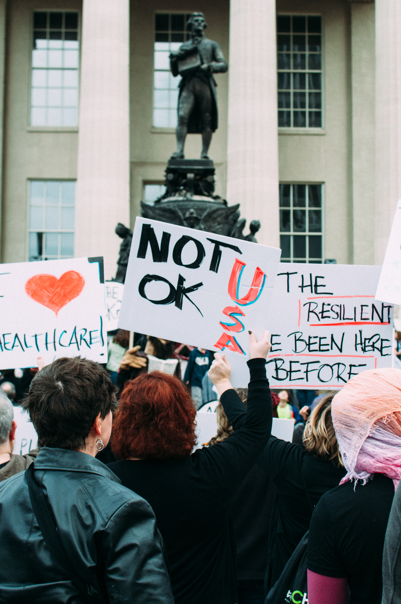 rally to move forward louisville protest trump-17.jpg