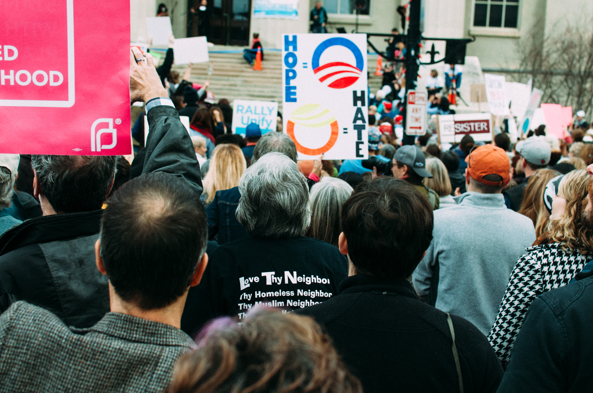 rally to move forward louisville protest trump-18.jpg
