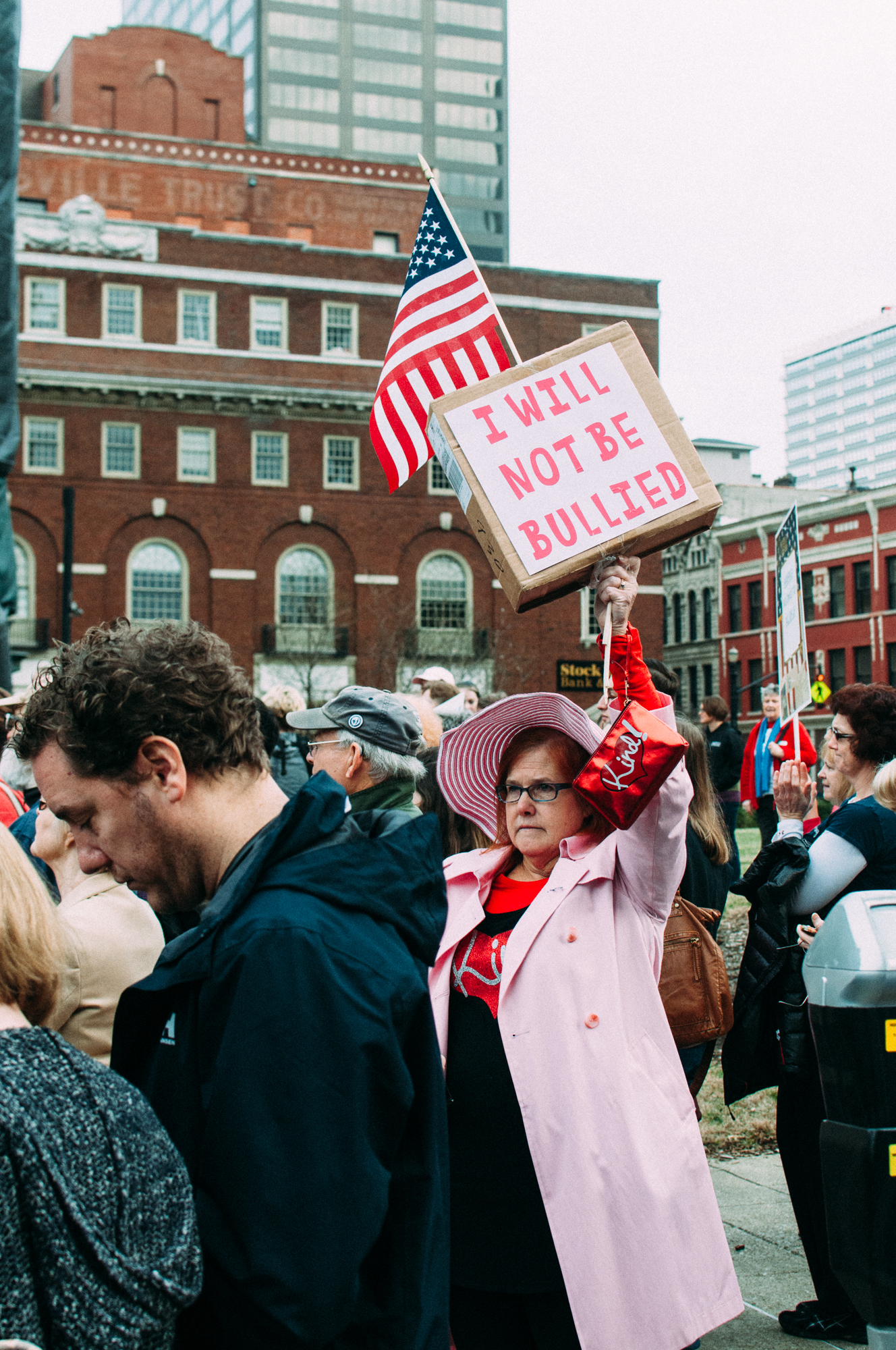 rally to move forward louisville protest trump-22.jpg