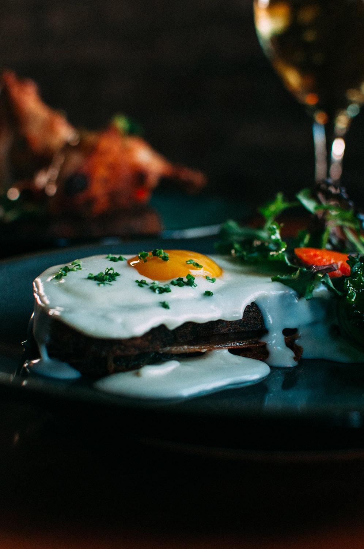 louisville food photography-1.jpg