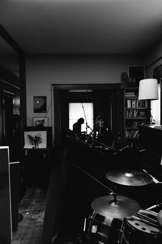 louisville music photography-1.jpg
