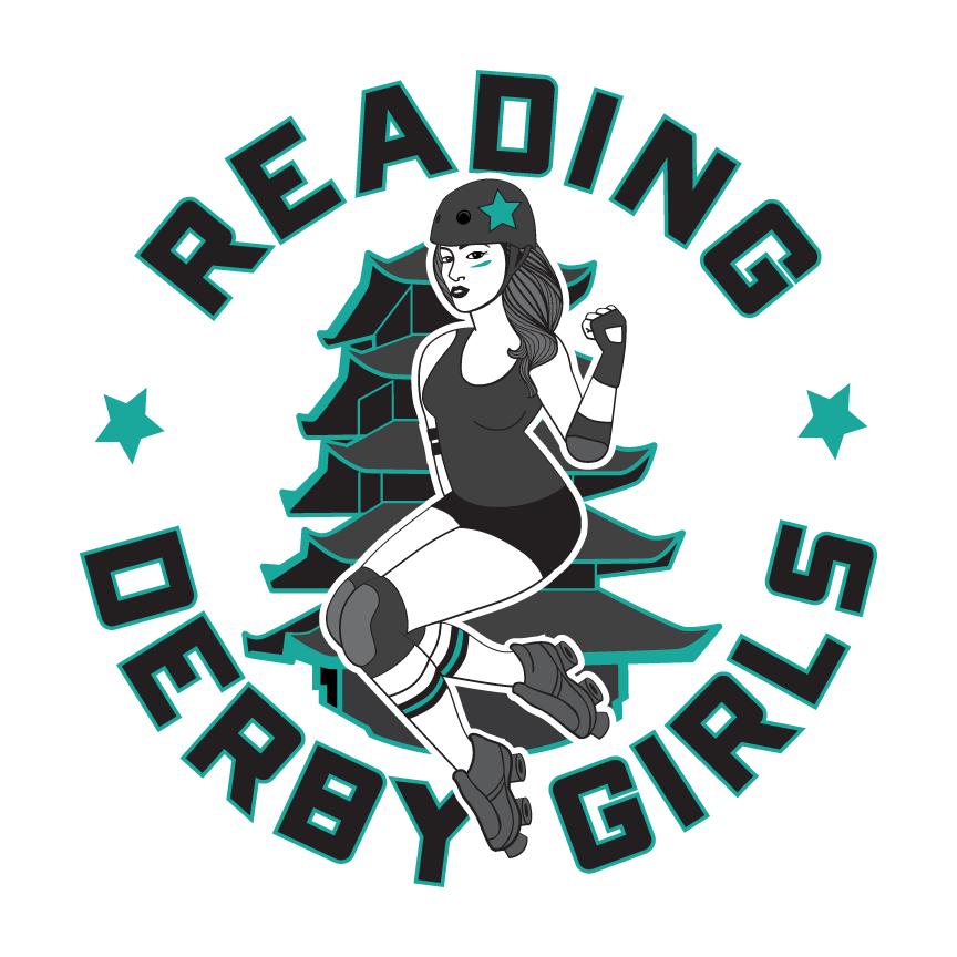RDG-Logo_4C_onWhite.png