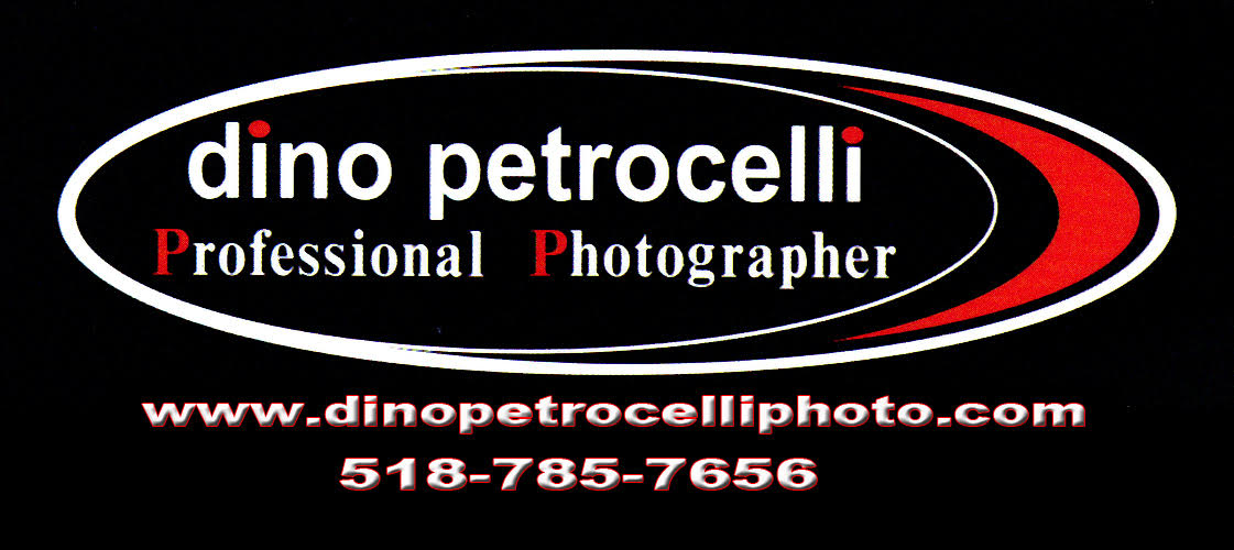 Dino Petrocelli Photography - Providing the Hellion's annual season photos