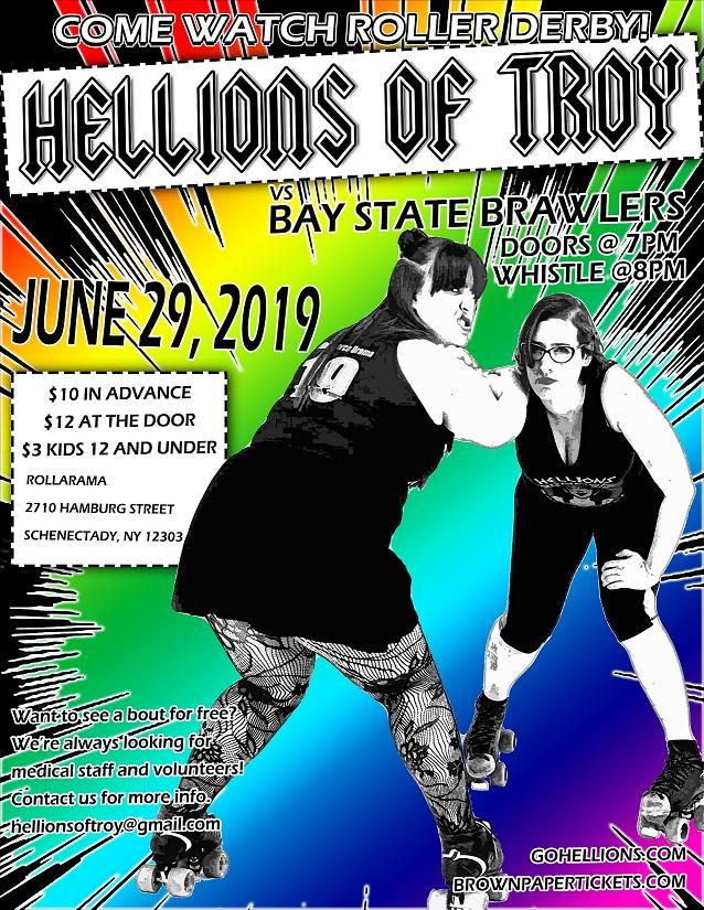 JUNE 29 vs Bay State Color Working.jpg