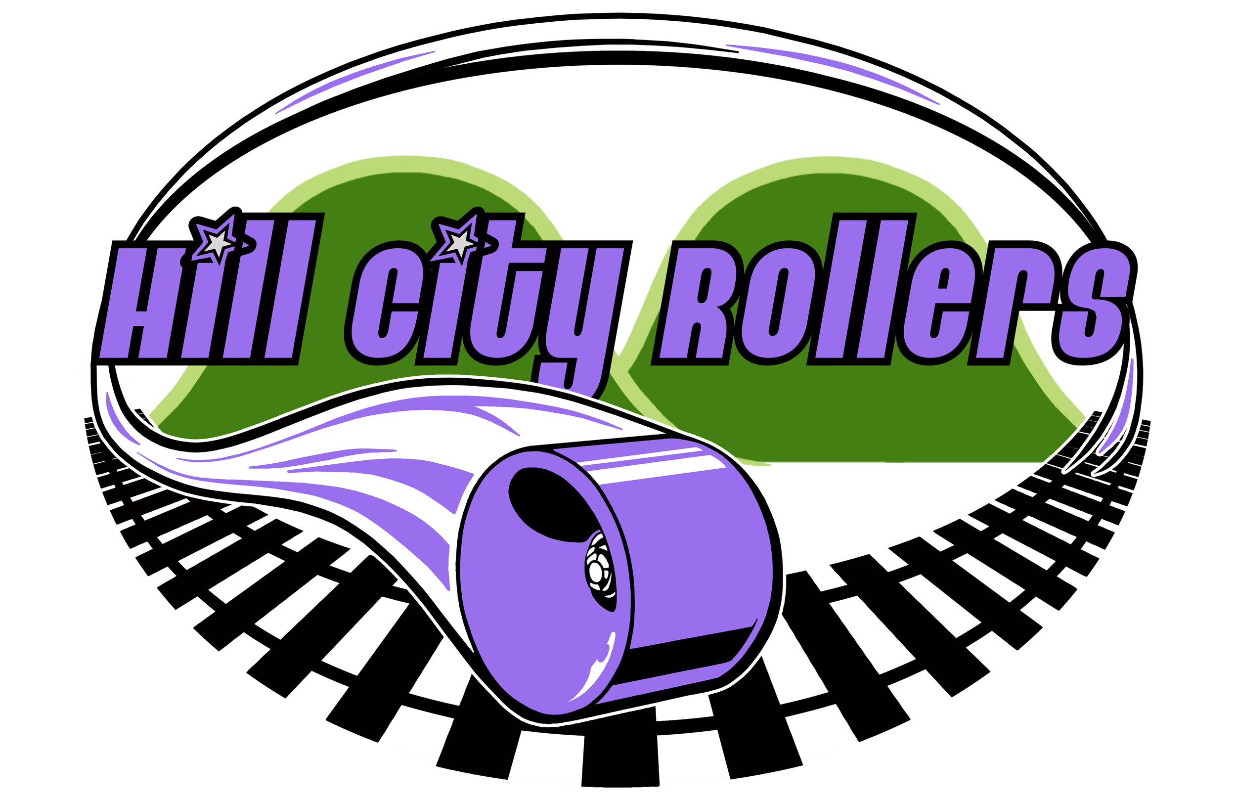 HCR skate logo Eight Track.jpg