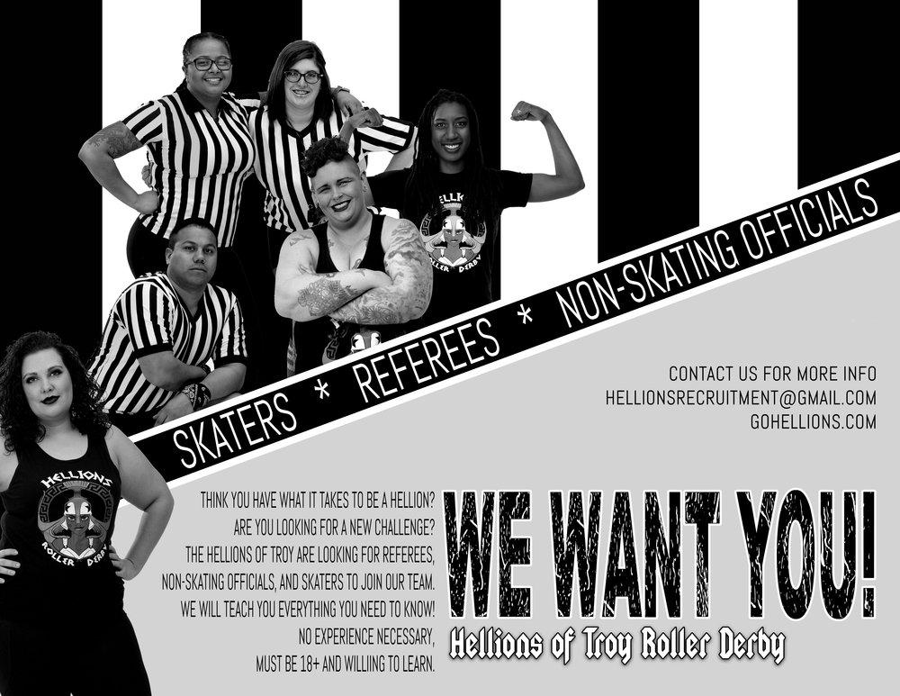 Officials+Recruitment+b&w.jpg