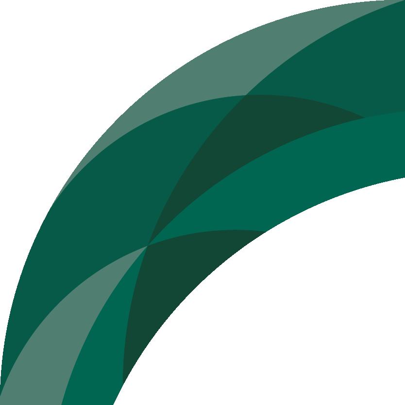 Forest Stewardship Plan