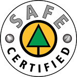 SAFE-Certified-logo-web.jpg