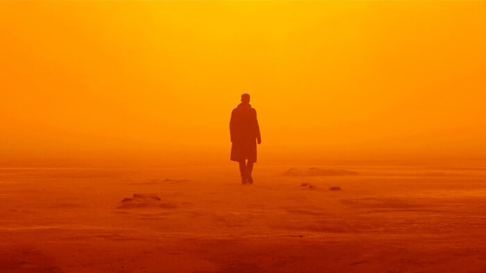 I've just received the offical word that the  Blade Runner 2049  trailer featured  Echolab  Sound Design! Another bucket-list achievement!!! BIG Thanks to  Rudy Chung  + the Pusher Crew in Los Angeles.