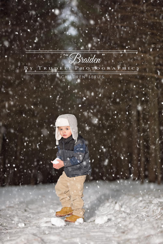 Braidenblog15.jpg