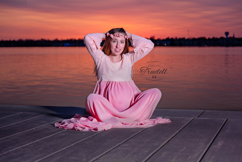 Kristi Maternity Watermarked Blog-30.jpg