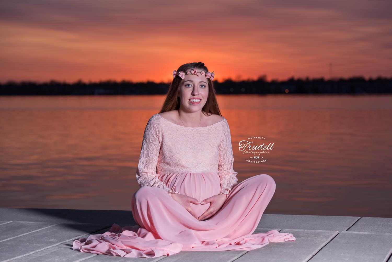 Kristi Maternity Watermarked Blog-29.jpg