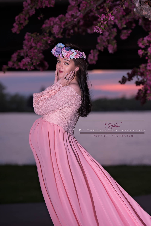 Alysha Maternity Watermarked Blog-15.jpg