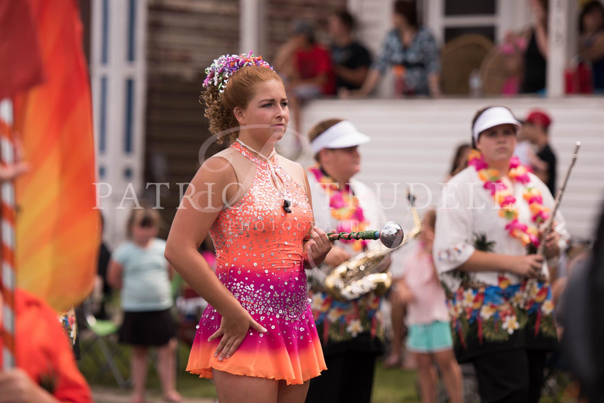 2016 Seaway Festival LRWM-159.jpg