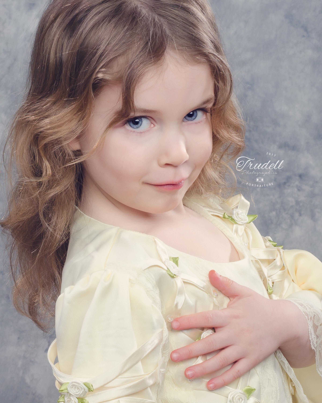 hope white princessca.jpg