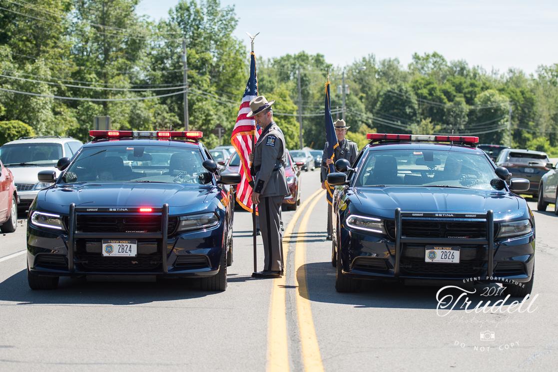 57th parade Seaway-34.jpg