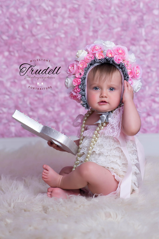 Rosalynn R.jpg