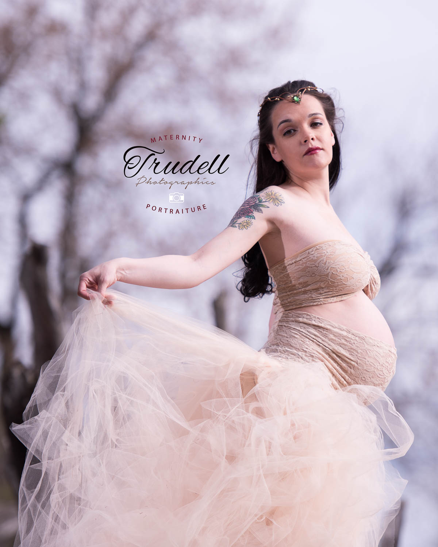 Alysha Maternity Watermarked Blog-7.jpg
