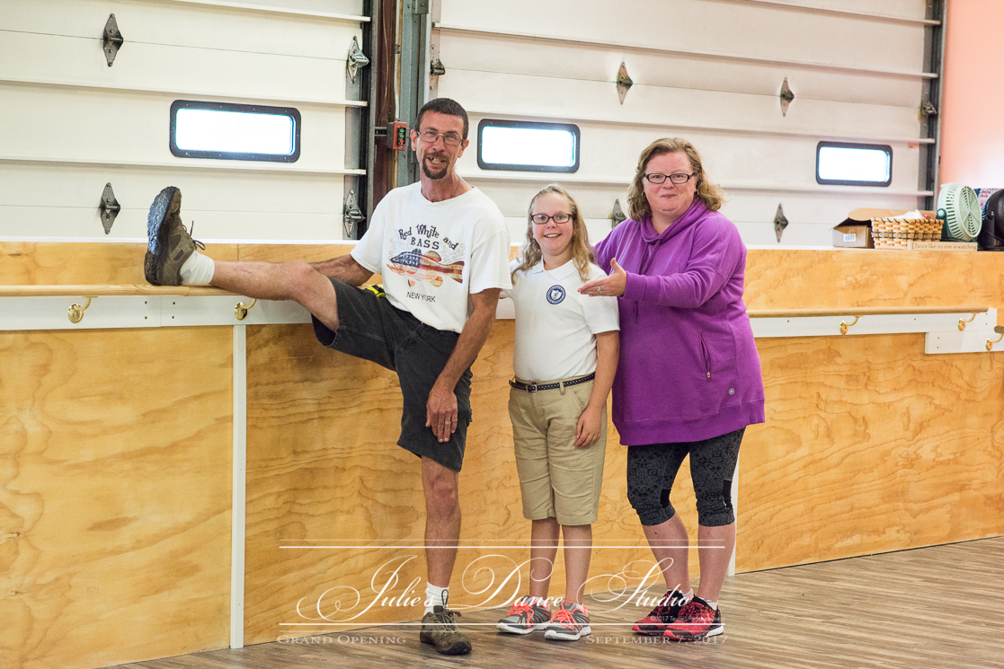 JDS Ribbon Cutting Grand Opening 07Sept17 watermarked High Res-25.jpg