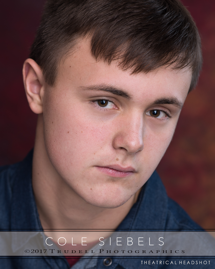 Cole Siebels watermarked WEB FILES for posting-7.jpg