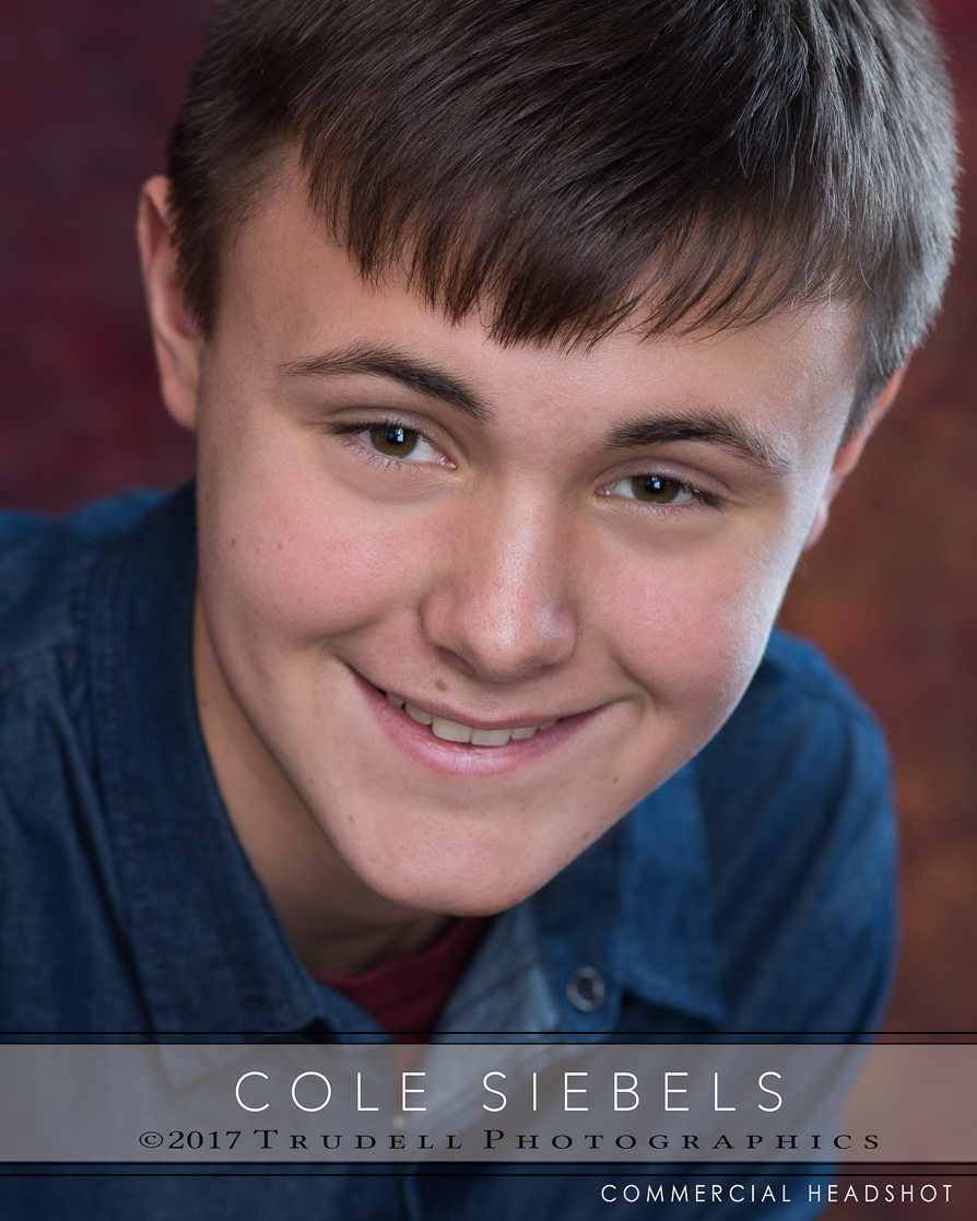 Cole Siebels watermarked WEB FILES for posting-3.jpg