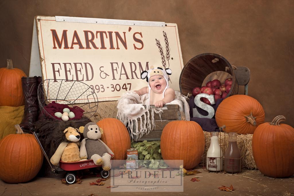 Sterling Martin for social media-15.jpg