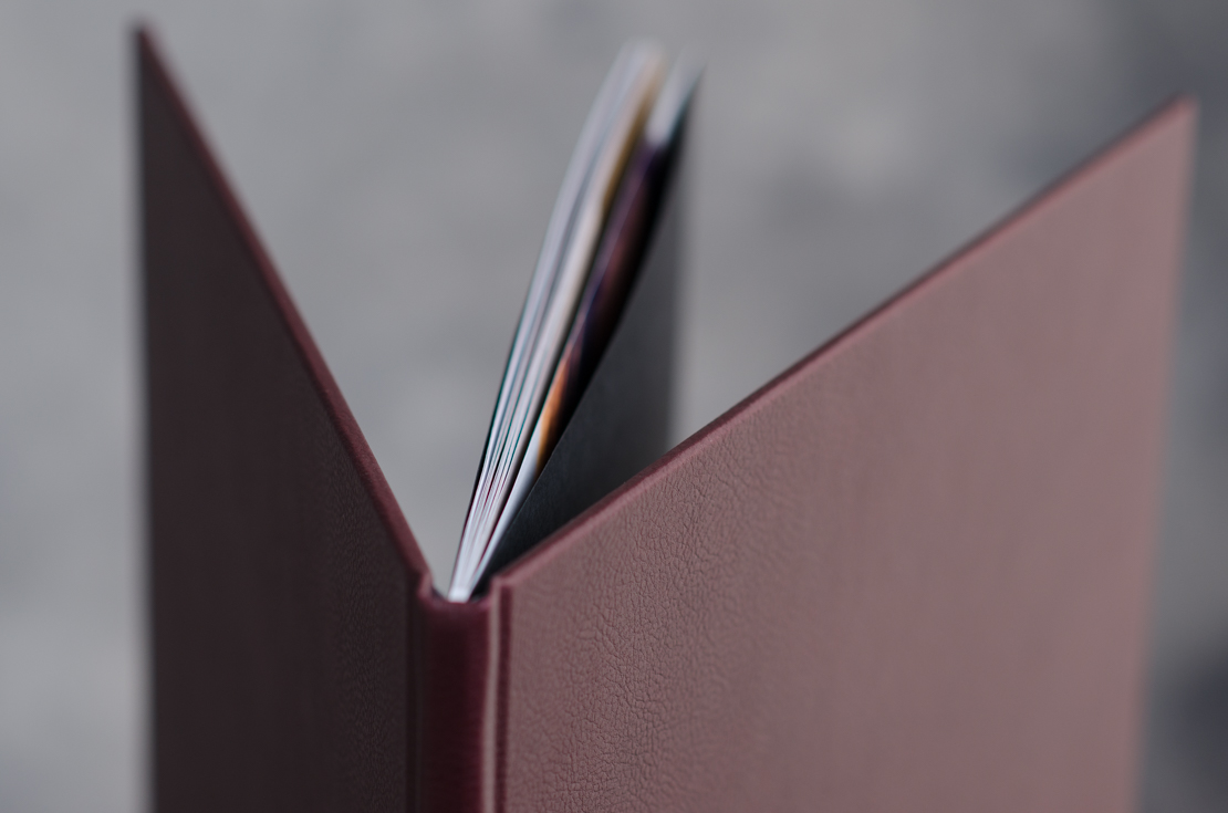 joannette book-2.jpg