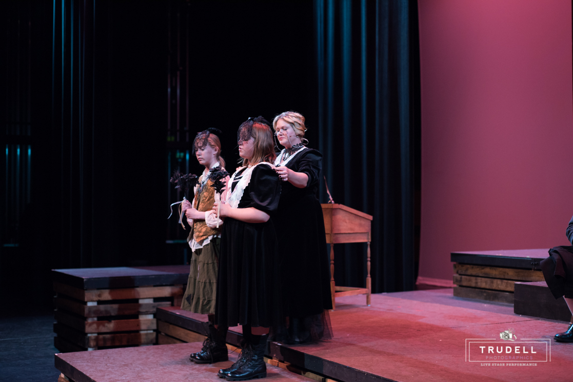 Twist Dress rehearsal BLOG 7.12.18-36.jpg