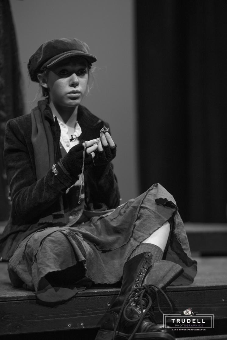 Twist Dress rehearsal BLOG 7.12.18-45.jpg