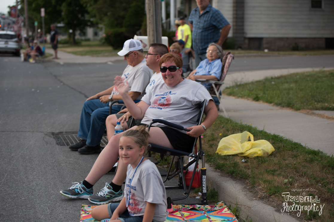 JDS and Hammond Parade-22.jpg