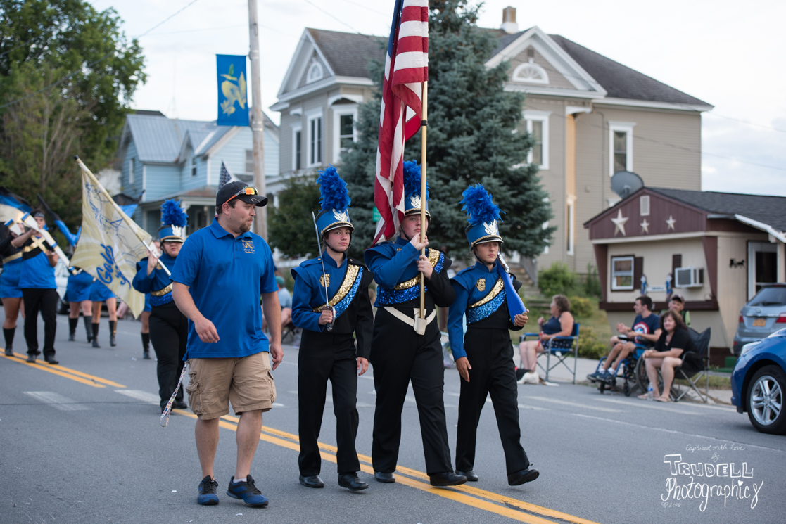 JDS and Hammond Parade-48.jpg