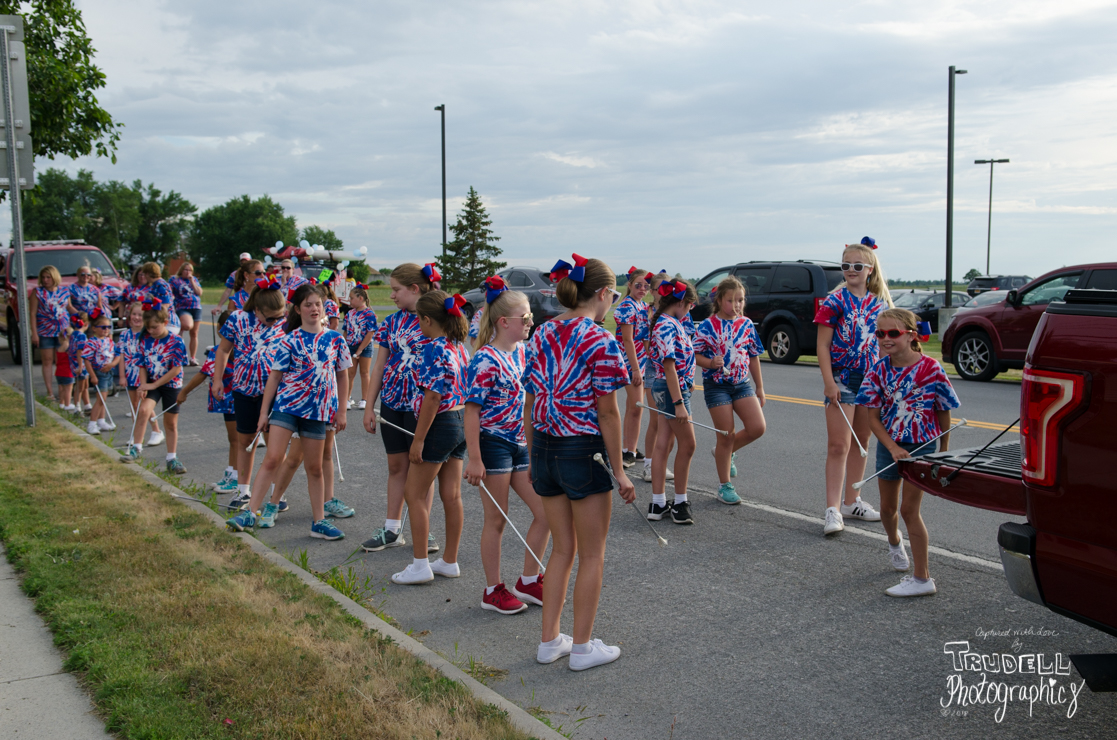 JDS and Hammond Parade-59.jpg
