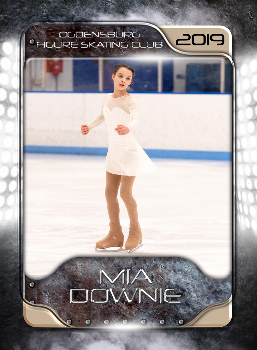 OCFS Mia Downey Trading Card Front.jpg