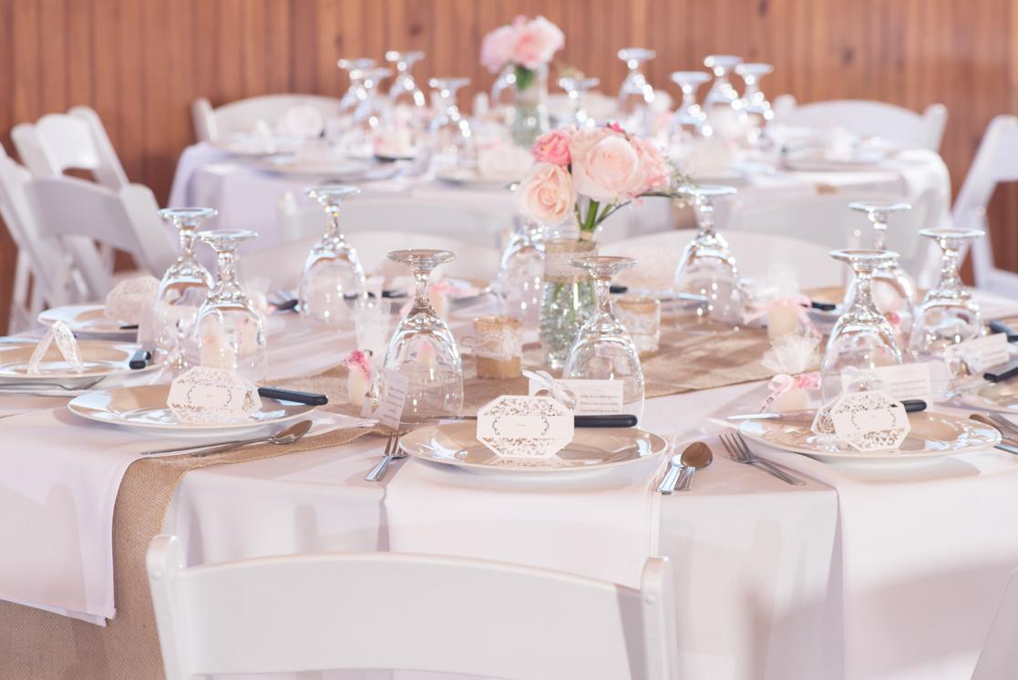 Wedding Preparations-4.jpg