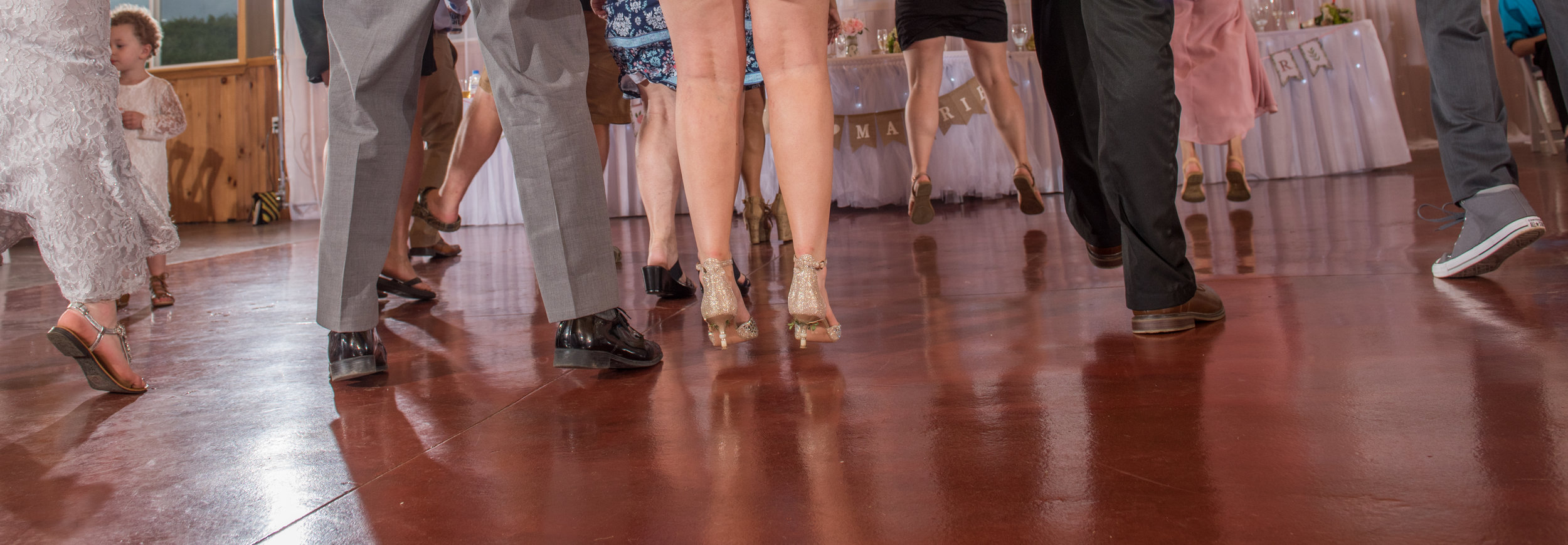 BELL WEDDING Reception Fun-49.jpg