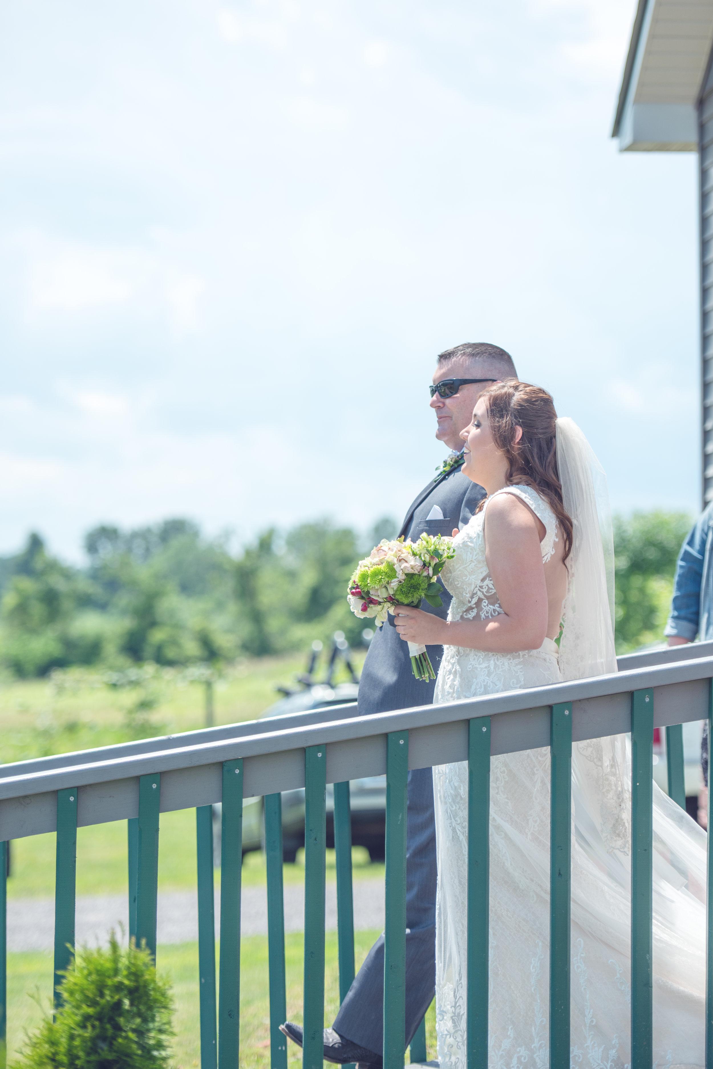 BELL WEDDING 4a  Ceremony-25.jpg