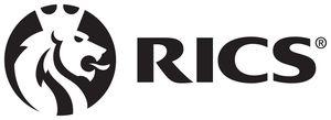 rics-logo.jpg