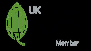UK-GBC-Member-Logo-colour.png