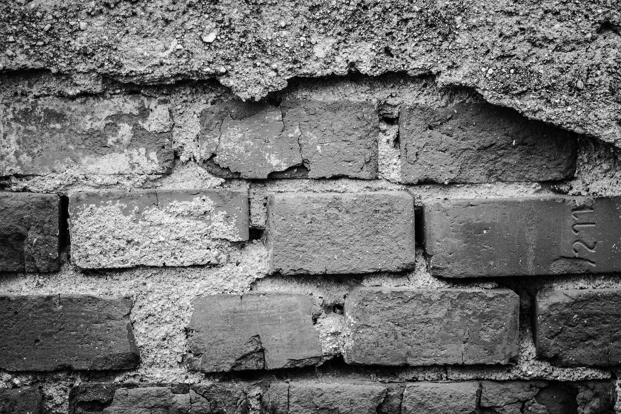 wall-1726298_1280.jpg