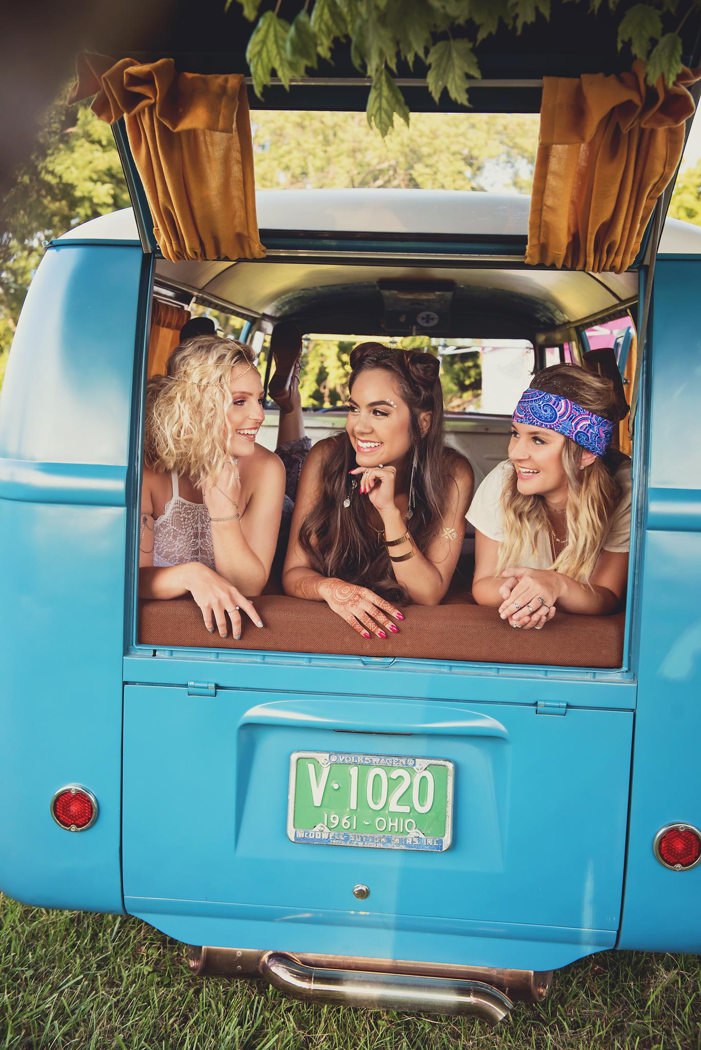 DSC_8090-FE LR Maggie F, Ashley, & Lauren.jpg